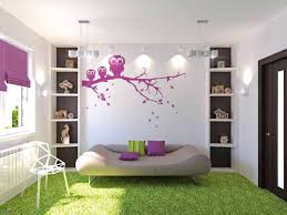 How To Decorate Home Elegant My Room Without Spending Money Inspiring