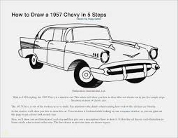 Classic Car Value Guide Kelley Blue Book - User Guide Manual That ...