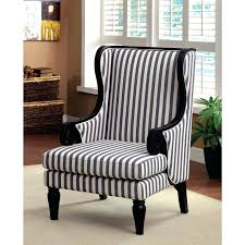 Striped Wingback Chair – Vivecolombiajoven.co Refreshing Easy Diy Striped Chair Slipcover That Exude Luxury Amazoncom Harmony Slipcovers Rose Stripe Wingback Fits S Wingback Grey Themaspring Striped Wingback Chair Dentprofessionalinfo Stretch Pinstripe One Piece Wing Tcushion Slipcovers Uk Avalonmasterpro White Tikami Fniture Excellent Covers For Elegant Interior Back Cover Denim Double Diamond Sure Fit Wingchair