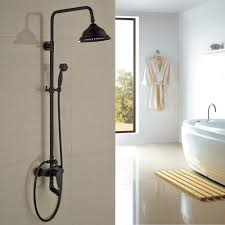 Bar Faucet With Sprayer by Choose The Best Bathtub Faucet With Sprayer Do U2014 The Decoras