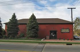 gateway animal clinic gateway animal clinic opens new larger facility in tremont