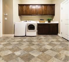 Congoleum Vinyl Flooring Seam Sealer by 130 Best Kitchen Update Time Images On Pinterest Kitchen Updates