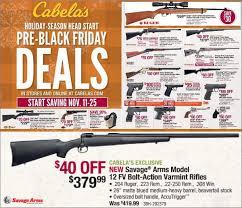 Cabelas Gun Safe Battery Replacement by Leupold Daily Bulletin