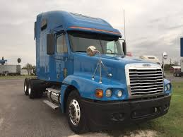 Heavy Duty Trucks: Used Heavy Duty Trucks For Sale In Texas