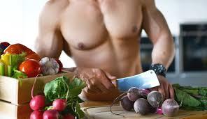 20 vegetarische fitness rezepte s health