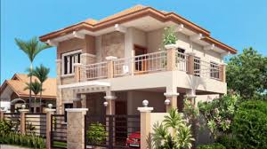 100 Designing Home Top Exterior House Design 16 With Additional Interior
