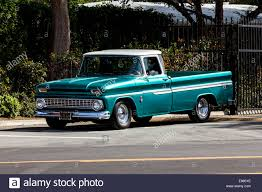100 1963 Chevy Truck A Stock Photo 69021778 Alamy