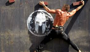 Spartan Race Experience Deals Savage Race Coupon Code 2018 Crazy 8 Printable Spartan Race Reebok Spartan Aafes May 2019 Proair Inhaler Manufacturer Uk On Twitter Didnt Get An Invite To The Uk Discount Italy Obstacle Course Races Valentines Days Color Run Freebies Calendar Psd Terrain Marathon Sports Disney World Orlando Tickets Pr Races Gateway Tire Service Coupons Peter Piper Pizza Buffet Musician Warehouse