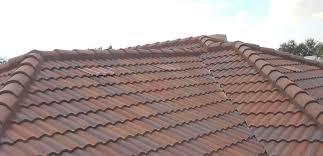 gary s roofing building sarasota fl 34233