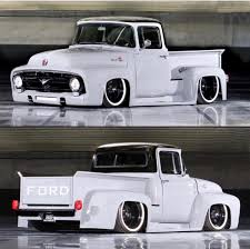 100 Scott Fulcher Trucking Pin By Chris Vogeney On Bagged Trucks Ford Trucks Trucks Ford