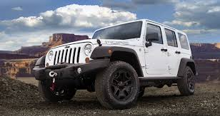 Jeep Wrangler Moab Suv Image 03 | Art History - Meno Istorija ... Jeep Gladiator 4door Pickup Truck Coming In 2013 Used Wrangler Unlimited Sport 4d Utility Colorado Jks9 Usa Inc News Grand Cherokee Srt8 9 May 2018 Autogespot Lite 7 Led Headlight Vs Stock On Jeep Jk Youtube 4wd 4dr Freedom Edition At Honda Willys Christmas Jeeps Pinterest Classic 1953 In Brooklyn Editorial Image Of Offroad 4x4 Custom Truck Suv Rubicon 93 Best Images On Car And 2014 With Chevrolet Silverado 1500 Work Greeley Co Fort Collins Review Ram 3500 Diesel Video The Truth About Cars