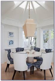 target dining room chair cushions dining room home decorating