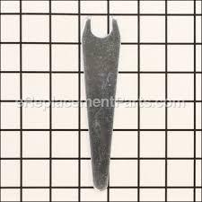 mk diamond mk 770 parts list and diagram ereplacementparts com