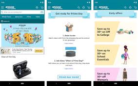 Prime Day Pro Tip: Find Extra Deals With Amazon's App Amazon Promo Codes 20 Off Thingany Item Coupons July 2019 Spanx Coupon Code November Prime Day Whole Foods Deals Free 10 Credit And Savings Honey Never Search For A Coupon Code Again Marketing Ecommerce Promotions 101 Growth How To Set Up In Seller Central Barcode Formats Upc Bar Graphics The Secret To Saving 2050 On Its Not Using Purseio Create Onetime Use For Product Nykaa Offers 70 Aug 2223