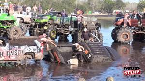 BIG TRUCKS GOING DEEP - YouTube 4x4 Offroad Trucks Mud Obstacle Klaperjaht 2017 Youtube Wow Thats Deep Mud Bounty Hole At Mardi Gras 2014 Mega Gone Wild At Devils Garden Clubextended Race Extreme Lifted Compilation Big Ford Truck With Flotation Tires 4x4 Truckss Videos Of Mudding Intruder 20 Mega Wildest Fest Ever 2018 Part 1 Trucks Gone Wild Truck Youtube Best Of Hog Waller Bog Mix Extended Going