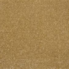 Carpet Northern Ireland by Bathroom Enchanting Chenille Stone Flooring Superstore Carpet