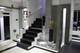 100 Inside Design Of House Home Design Expansive Medium Hardwood Box Type House In