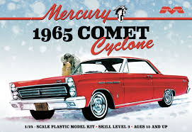 MOEBIUS 1965 MERCURY COMET CYCLONE 1/25 Truck Model Car Mountain KIT ... 1991 Gmc Syclone For Sale Youtube Vs Ferrari 348ts 160archived Comparison Test Car Throttle Down Kustoms Releases Cyclone Series Bumpers Syclones And Typhoons To Descend On Carlisle Truck Nationa Classics For Autotrader A Brief History Of The Muscle Part Ii 90s Storm The Horizon Tracing Todays Supersuv Origins Drivgline Pickup Classicregister Faster Than A Corvette Gmcs Sport Truck Ce Hemmings Daily 10 Quick Trucks Quickest From 060 Road Track Rm Sothebys Michigan Intertional