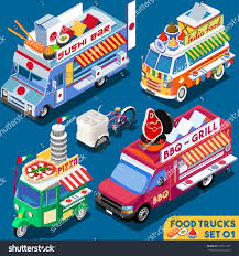 Food Truck Isometric Icon Collection Isometric Stock Vector ... Food Trucks Set Stock Vector Illustration Of Concept 55524360 Sysco Results Boosted By Brakes Group Acquisition Wsj Street Fast Food Delivery Trucks Flat Set Stock Vector Microone Truck Trailer Van Ape Car Promo Vehicle Frozen Chilled Delivery Refrigerated Rich Rources With Basket Flat Icon Royalty Free Cliparts These Grocery Are Powered Waste Live Well Truck Man Supermarket Groceries Video Footage Pizzamaking Robots Can Have A Hot Pie At Your Door In 4 Route Drivers Youtube A Us Foods The Nolita Neighborhood New York On Production Factory And Photo Picture