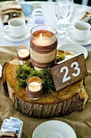Western Wedding Decorations Cheap Best Ideas Images On Decoration Rustic Summer Weddings Tables