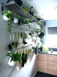 cuisine etagere murale etagere murale pour cuisine pour cuisine tablette murale pour
