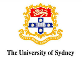 AsianScientist Oct 4 2013 The United Nations Is Partnering With University Of Sydney To Manufacture A Board Game That Educates Children In Asia
