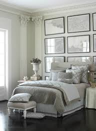 10 großartige klassische schlafzimmer designs