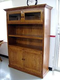 Dining Storage Cabinet Posted On March By In Handcrafted Furniture Cabinets Room Family