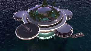 100 Water Discus Hotel Dubai The Interior Design Decorating Ideas