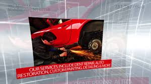 Auto Body Shop In Middletown, NJ | Lentz Auto Body - YouTube Pastor In Arkansas Town Hit By Twisters We Dont Uerstand Why Lzpumpuckconcentrate Lentz Septic Tank Service Professional Pumping Huntersville Nc Lentz Saslentz Coach Today Today Pinterest Used Trucks Fond Du Lac Wisconsin Lenz Truck Center Justin Biebers Carl Is Hot Af See The Pics Lentzs Auto Sales Rogersville Vfd Rembers Fire Fighters Killed 911 Whntcom Pump Cr Classic Guitars Heliox Fast Charge Systems