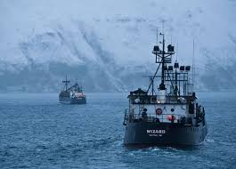 Wizard Deadliest Catch Sinks by 98 Best Deadliest Catch Images On Pinterest Deadliest Catch