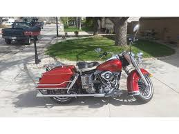 2017 Harley Dealer Farmington Nm   New Car Models 2019 2020 Used Car Dealer Farmington Nm New Models 2019 20 Craigslist Top Release Southwest Auto Towing Recovery Nm Ziems Lincoln Dealership In 87402 Bruckners Bruckner Truck Sales Preowned Cars For Sale Webb Chevrolet Ford Dealership 2015 Ford Mustang Ozdereinfo Two Men And A Truck The Movers Who Care 1970 Chevy C10 Short Box 396 Big Block 505 Motsports For