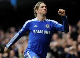 100 Torres Villa Fernando Aston Hates Me