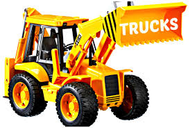 Mainstream Pictures Of Construction Trucks Bulldozer And Truck For ...
