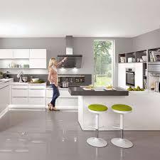 asmo küchen erschafft mit ihnen gesunden und schönen