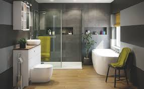 Small Bathroom Decor Ideas - Decor Ideas For You Small Bathroom Remodel Ideas On A Budget Anikas Diy Life 80 Cozy Decorating Doitdecor And Solutions In Our Tiny Cape Nesting With Grace 57 Decor 30 Design Awesome Old Easy Diy Wall 29 Luxury Ideas For Small Bathrooms Makeover House Wallpaper Hd 31 Stunning Farmhouse Trendehouse Minimalist Modern Farmhouse Bathroom Decor 5 Roaniaccom Shower Room Interior Best Of Photograph