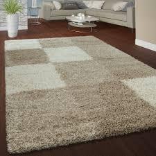 möbel wohnen teppich beige creme braun grau wohnzimmer