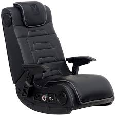 Top 10 Best Xbox One Gaming Chair 2020 (List & Reviews) Trucker Seats As Gamingoffice Chairs Pipherals Linus Secretlab Blog Awardwning Computer Chairs For The Best Office Black Leather And Mesh Executive Chair Best 2019 Buyers Guide Omega Chair Review The Most Comfortable Seat In Gaming 20 Mustread Before Buying Gamingscan How To Game In Comfort Choosing Right For Under 100 I Used Most Expensive 6 Months So Was It Worth Sharkoon Skiller Sgs5 Premium Introduced Ergonomic Computer Why You Need Them 10 Recling With Footrest 1 Model Whats Way Improve A Cheap Unhealthy Office