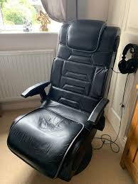 Gaming Chair With Sound In S61 Rotherham For £100.00 For ... Brazen Pride 21 Bluetooth Surround Sound Gaming Chair New Product Launch Stag Surround Sound Gaming X Video Rocker Pro Wireless Black 51319 Brazen Stag Greyblack Height 94 Cm Width 54 Length 71 Gtracing Ergonomic Details About Blackwhite 17991 Premier Recliner Dual Audio Pc Racing Game Rocker New Xpro With Soundrocker Ps4xbox One Sabre 20 Stealth 40 Diy Album On Imgur