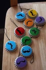 Crafts For Tween Boys
