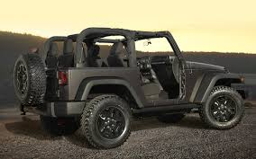 Jeep Wrangler Truck 2016 | Galleryautomo Jeep Gladiator 4door Pickup Truck Coming In 2013 Used Wrangler Unlimited Sport 4d Utility Colorado Jks9 Usa Inc News Grand Cherokee Srt8 9 May 2018 Autogespot Lite 7 Led Headlight Vs Stock On Jeep Jk Youtube 4wd 4dr Freedom Edition At Honda Willys Christmas Jeeps Pinterest Classic 1953 In Brooklyn Editorial Image Of Offroad 4x4 Custom Truck Suv Rubicon 93 Best Images On Car And 2014 With Chevrolet Silverado 1500 Work Greeley Co Fort Collins Review Ram 3500 Diesel Video The Truth About Cars