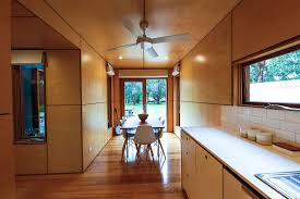 100 House Made Out Of Storage Containers 3 X 20ft Shipping Turn Into Amazing Compact Home