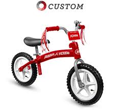 kids bikes toddler tricycles radio flyer