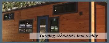 100 Tiny House On Wheels For Sale 2014 Cornerstone Homes Custom Builders
