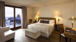 hotel chambre familiale barcelone hôtel familial de luxe à barcelone gran hotel la florida
