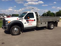100 Cooley Commercial Trucks Our Business Bill Colwell Ford Inc