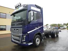 Volvo FH16 750 6x4+PTO_chassis Cab Trucks Year Of Mnftr: 2014, Price ... Kozmaksan Have Exhibit New Hydrostatic Split Shaft Pto For Sweeper Vactron Htv Jtv Series Hydrovac Vacuum Truck Jetter Thompson Tank Pumps Installation Used Fuller Fso8406a W For Sale 1820 New Excavation Thrills Industry Buy 2014 Automatic Transmission Daf Xf440 Sc Voorbereiding For Sale 2008 Ford F650 Xlt Hydraulic Dump Youtube Ram Offers The Most Options Medium Duty Work Info Underhood Versus Solutions Trailerbody Builders
