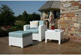 Patio Furniture With Hidden Ottoman by Cottage House Archives U2014 House Plan And Ottoman