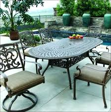 kmart outdoor furniture clearance – Wfud