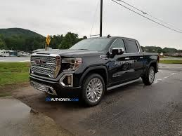 2019 Gmc Pickup Colors | Car Monster 1976 Gmc And Chevrolet Truck Commercial Color Paint Chips By Ditzler Ppg 2019 Colors Overview Otto Wallpaper Gmc New Suburban Lovely Hennessey Spesification Car Concept Oldgmctruckscom Old Codes Matches 1961 1962 Chip Sample Brochure Chart R M The Sierra Specs Review Auto Cars 2006 Imdb 21 Beautiful Denali Automotive Car 1920 1972 Chevy 72 Truck Pinterest Hd Gm Authority